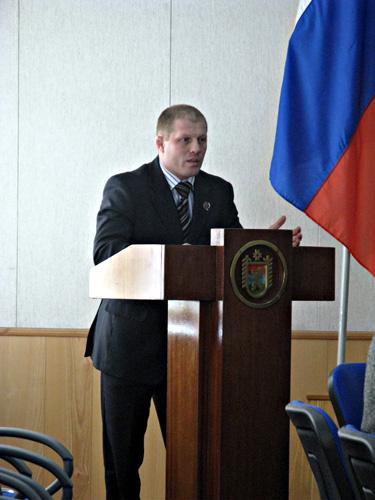 Антипов М.Л.